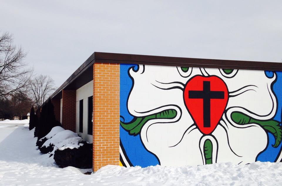 mural-in-snow